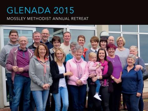 Glenada_2015-1