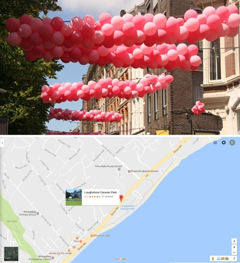 balloons-street-party_0_0
