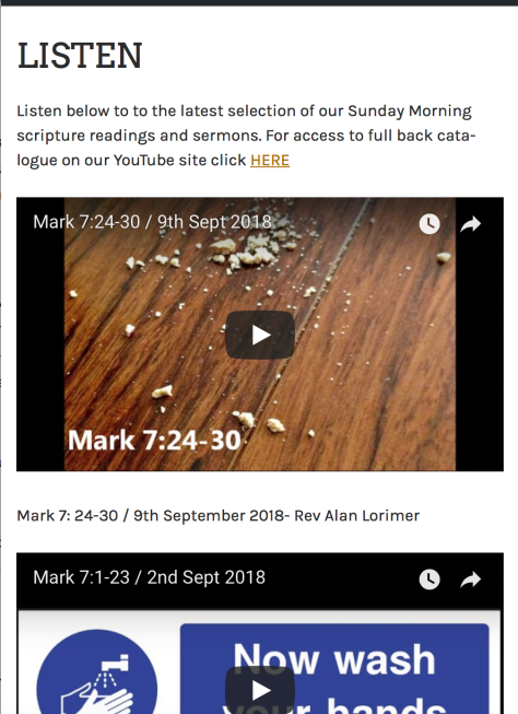 Screen Shot 2018-09-09 at 19.26.50